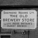 The Old Brewery Store